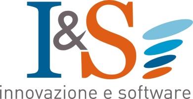Innovazione e Software s.r.l. - Bari