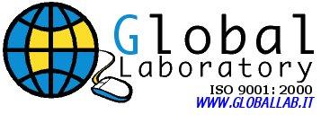 Global Laboratory s.r.l. - Bari